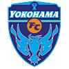 2013シーズン戦力補強診断J2編 ~横浜FC~