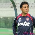 2013シーズン戦力補強診断J2編 ~ファジアーノ岡山~