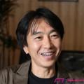 【Jリーグを占う】三浦俊也氏に聞く、今季のJリーグ順位予想