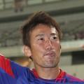 優勝候補・柏に完勝したFC東京。昨季と何が違うのか?