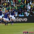 「日本人らしいサッカー」とは何か?