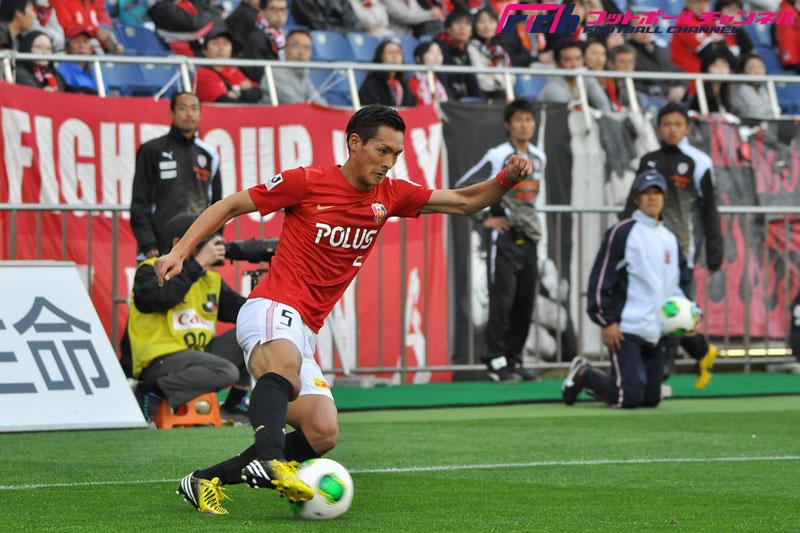 20130513_urawa_kudo