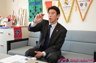 【FC東京・ビッグクラブへの指標】味スタがカンプ・ノウになる日は来るか?(前編)