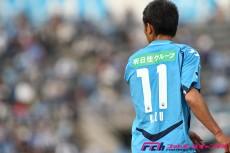20130615_kazu