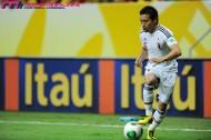 元鹿島監督オリベイラ「ブラジルに勝利する可能性もあった。両国に大差はない。今こそヤマトダマシイを発揮しろ」