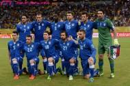 イタリアで溢れるザックジャパンへの賞賛と敬意。素直に称えるべき日本サッカーの質の高さ