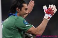 チームの若返りを企図するイタリア代表。過酷な日程の中、コンフェデ3位の成績を残せた理由とは?