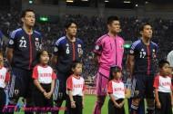 """ヌルい環境が日本代表をダメにする。メディアとファンに求められる""""正しく批判""""する姿勢"""