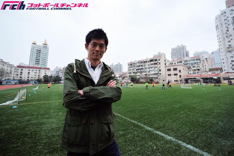 中国サッカーに未来はあるか?
