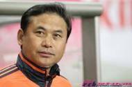 東アジア杯で結果と内容の両立を目指すなでしこジャパン。澤抜きでどう戦うのか?