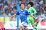 豪州戦2得点の大迫よりも豊田、齋藤がW杯メンバーに残れる理由