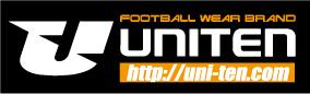 uniten_banner
