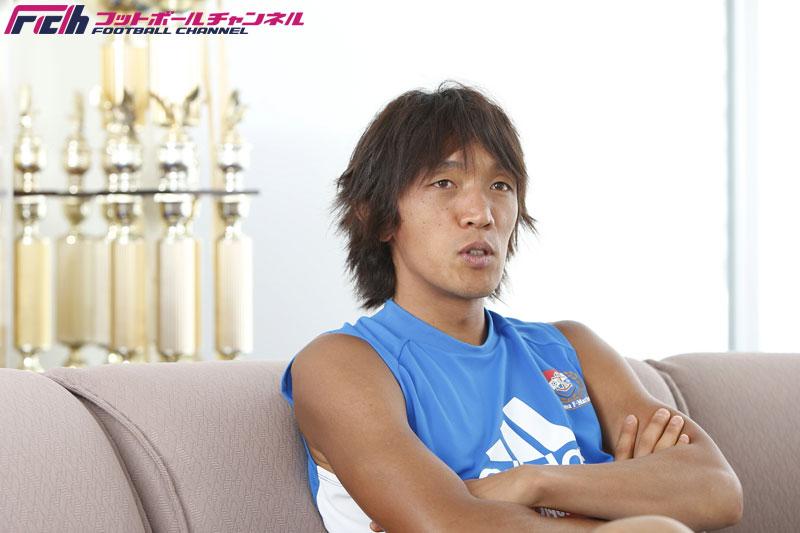 中村俊輔の画像 p1_30