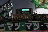 一度は行っとくべき! サッカーファンなら押さえておきたい名店―松本山雅FC―