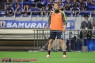 注意したい日本人選手の海外挑戦。リスクある東欧移籍、明るみになった理不尽だらけの実情