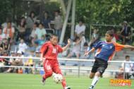 Jリーグとの関係も深まるタイサッカー 躍進を支えるその育成現場とは!?