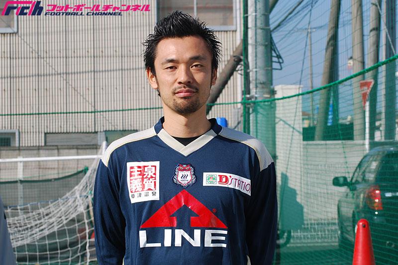 戸田和幸の画像 p1_35