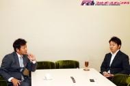 【サッカー×ビジネス】野々村芳和がビジネス視点から日本サッカーを斬る! 第1回:魅力的なコンテンツにするには…(前編)