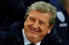 1998年にコンタクトがあったことを明かすイングランド代表監督