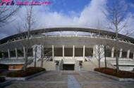 「サンフレッチェは2位でいい」。失言に隠された、広島市長が新スタジアムを建設したくない理由