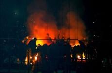 ミラノの各地でトラブル ほかに3名負傷も