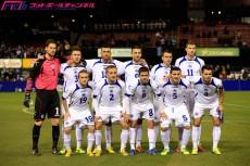 ボスニア代表を悲願のW杯初出場に導いたオシムの献身