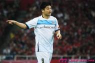 https://www.footballchannel.jp/2013/10/12/post9553/