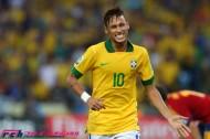 ブラジルの至宝、ネイマールはいかにしてサントスに才能を見出されたのか?