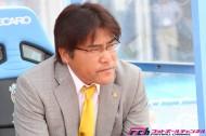 U-21日本代表 U-22アジア選手権は準々決勝敗退