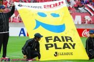 日本サッカー協会がヨルダンサッカー協会とのパートナーシップ協定を締結