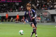田中陽子ら選出。なでしこチャレンジ合宿メンバー発表