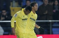 マルセリーノは「完璧な試合を演じた」と満足感