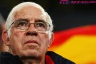 """スペイン・サッカー界の巨星墜つ。アラゴネスの遺産""""チャビ""""が恩師へ贈った「ルイスへの手紙」"""