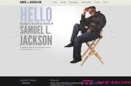 サミュエル・L・ジャクソン、愛するリバプールのアーセナル撃破に歓喜!