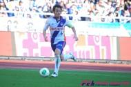 横浜F・マリノス、2014補強診断。マルキ退団も戦力はアップ、昨季の雪辱を果たせるか?