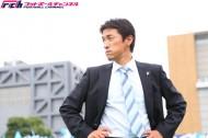 横浜FC、2014補強診断。3年目山口体制の集大成、スタートダッシュがカギ