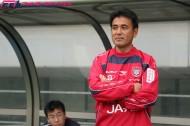ファジアーノ岡山、2014補強診断。チームは十分に成熟、昇格も可能な陣容に