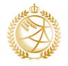 soccer_logo