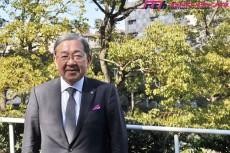実は本田圭佑が影響。セレッソ社長が明かす、カカーではなくフォルランを獲得した理由