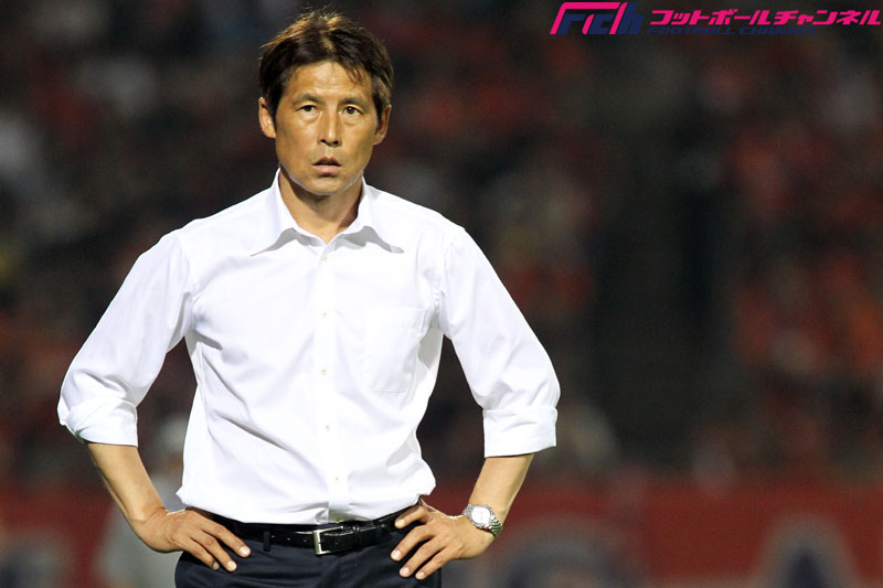 https://img.footballchannel.jp/wordpress/assets/2014/03/20140313_nishino_mtk.jpg