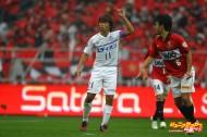佐藤寿人が語るストライカーの極意。スーパーゴールを生み出せる理由に迫る!!