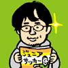 takigawa_m