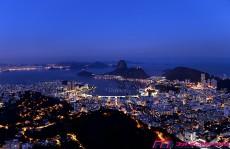 20140506_brazil1