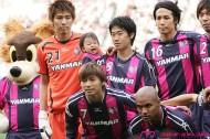 20140511_kagawa