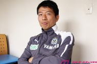 服部年宏が語るW杯で勝つために必要なこと。長友よ、本田をプールに落とせ!