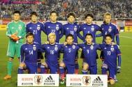"""市場価値で見るW杯での日本の""""立ち位置""""。8グループ中最下位の「C」、ザックジャパンはその中で3位"""