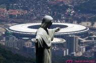 【W杯観戦者必見】24時間のフライト、ブラジル行きは本当に大変か?