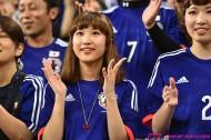 20140527_bijo13_yasuda