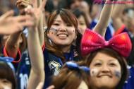 20140528_bijo1_yasuda