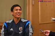 20140605_hasebe_getty